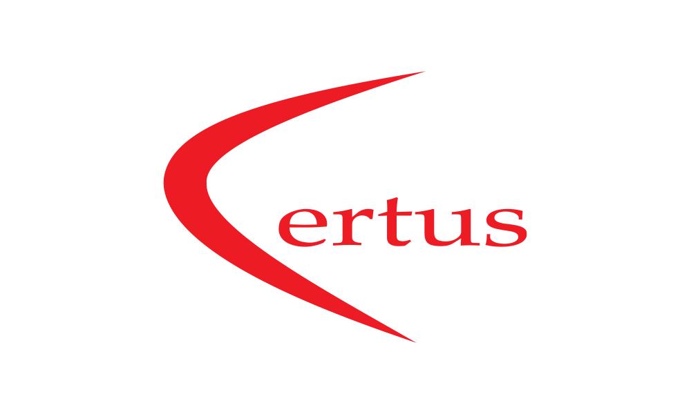 sponsor_2017_0003_logo_Certus