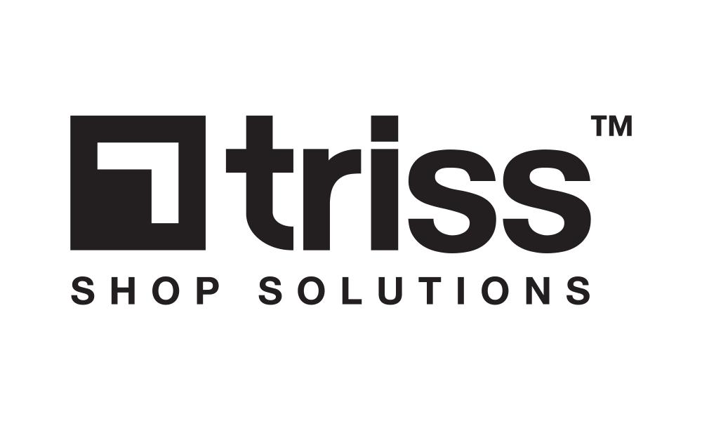 sponsor_2017_0006_logo_Triss