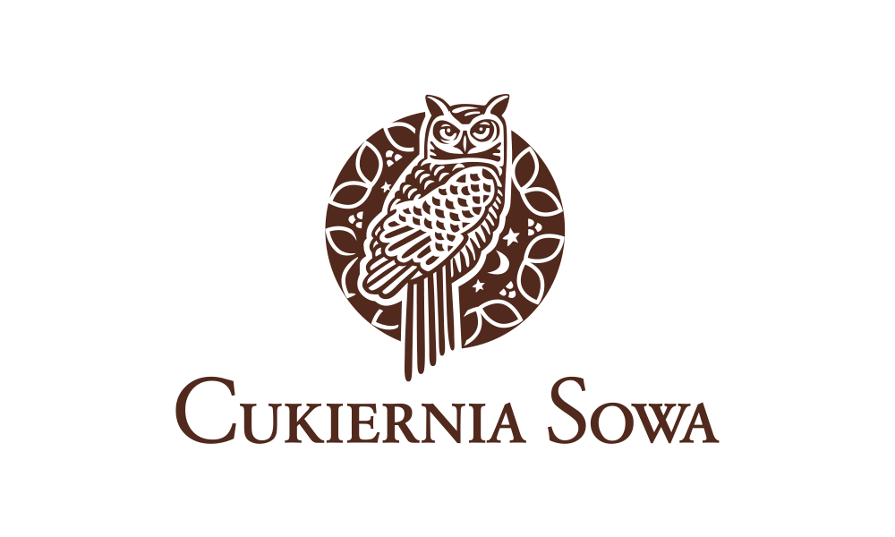 sponsor_2017_0009_logo_sowa