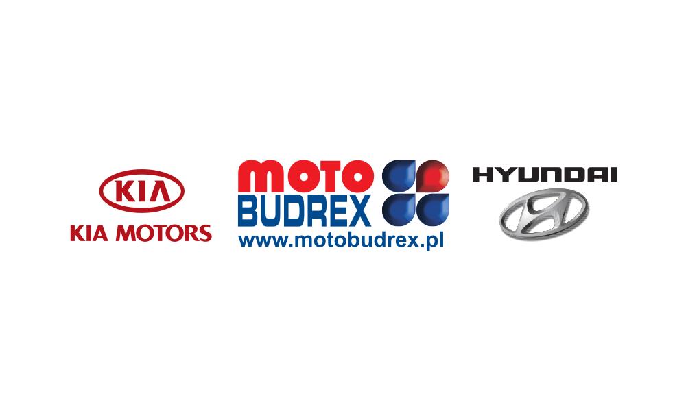 sponsor_2017_0015_logo_Motobudrex