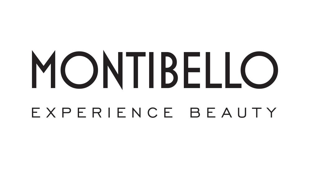 sponsor_2017_0016_logo_montibello