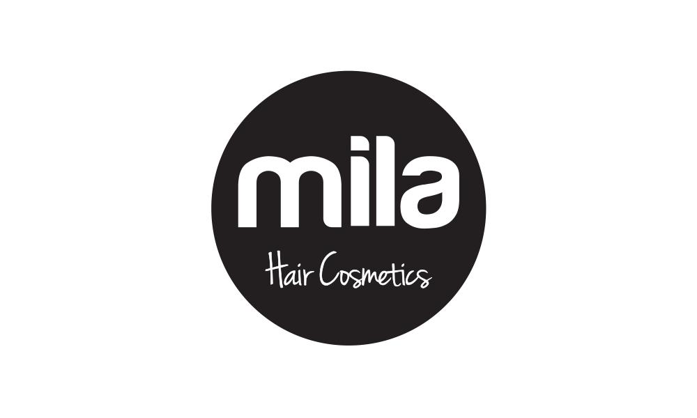 sponsor_2017_0017_logo_mila