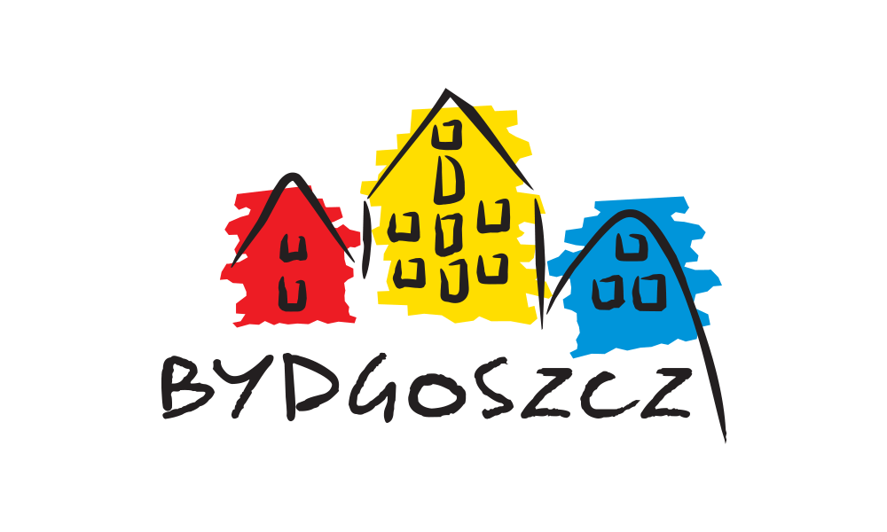 sponsor_2017_0018_logo_miasta_Bydgoszcz