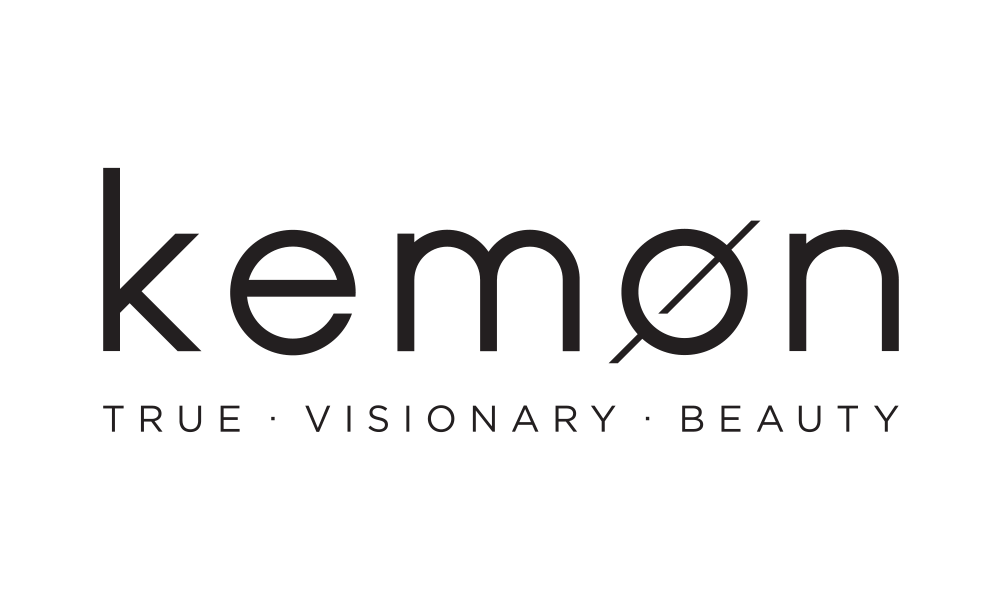sponsor_2017_0021_logo_kemon