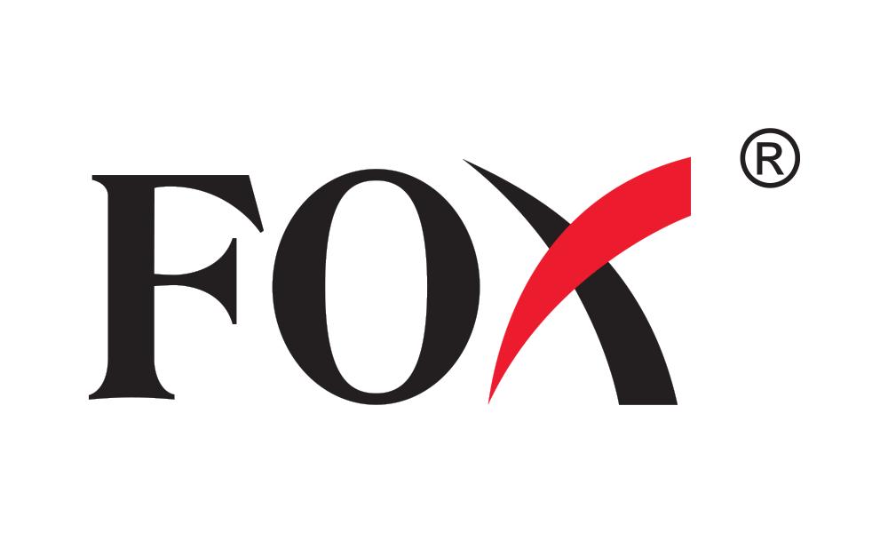 sponsor_2017_0024_logo_FOX