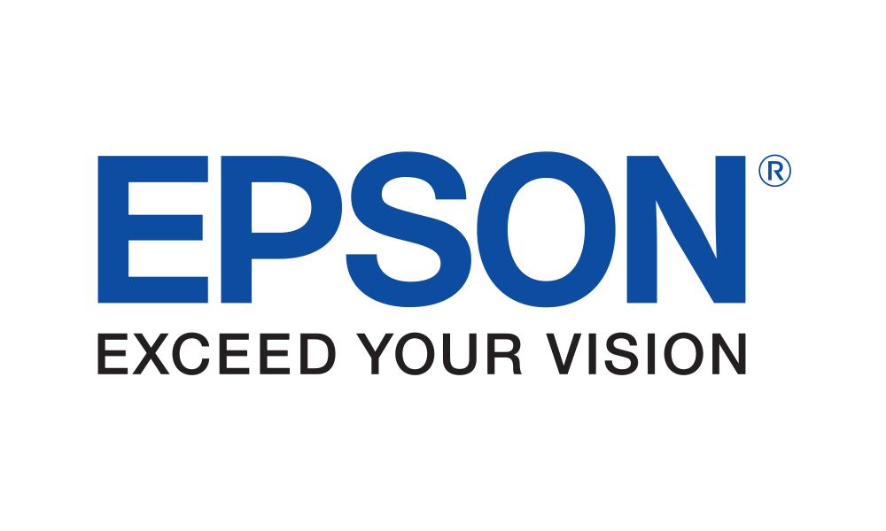 sponsor_2017_0027_logo_Epson