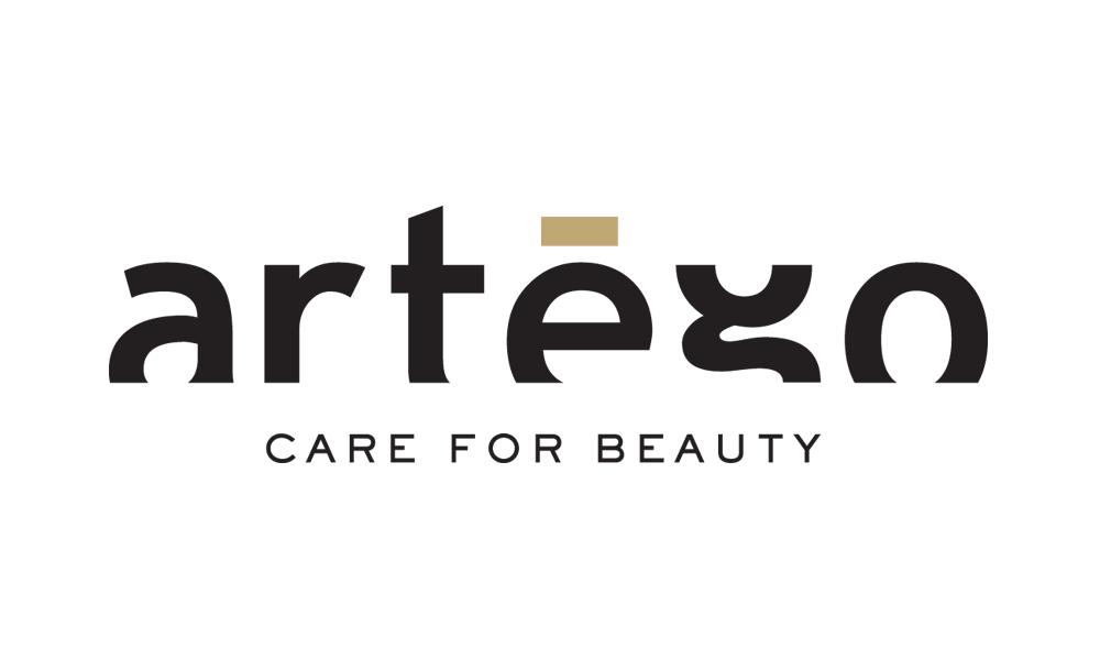 sponsor_2017_0028_logo_artego
