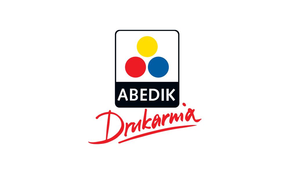 sponsor_2017_0029_logo_Abedik