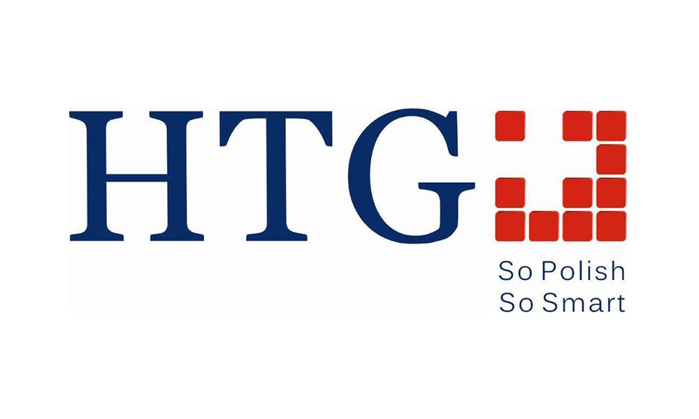 sponsor_2017_0034_logo_htg