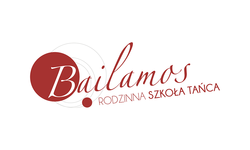 sponsor_2017_logo_bailamos
