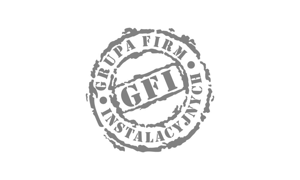 sponsor_2018_gfi