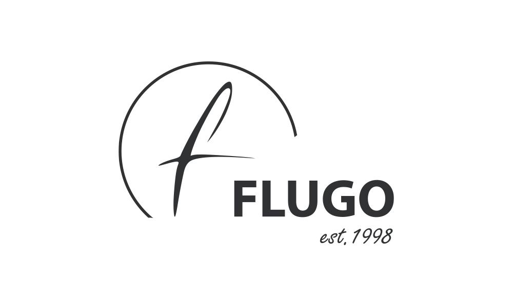 sponsor_2018_logo_flugo2