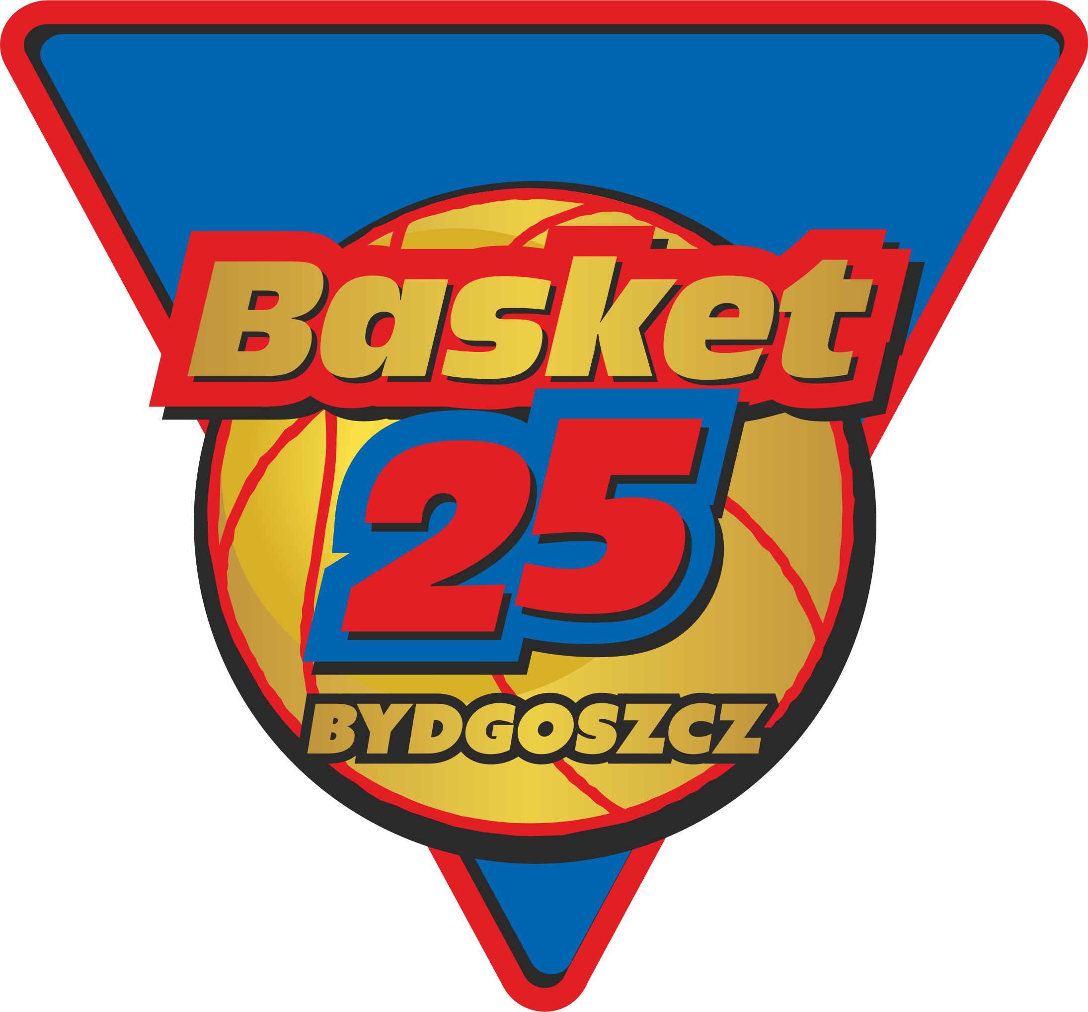 KS BASKET 25