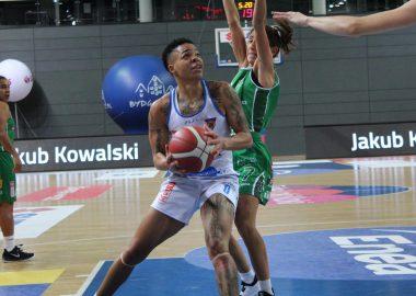 Chucky - KS Basket 25