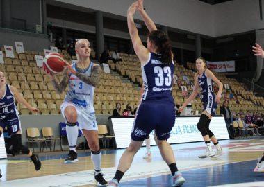 Angelika_Stankiewicz_mecz_GTK